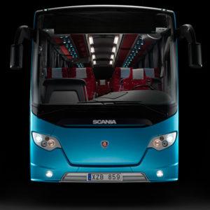 bus_omni_01