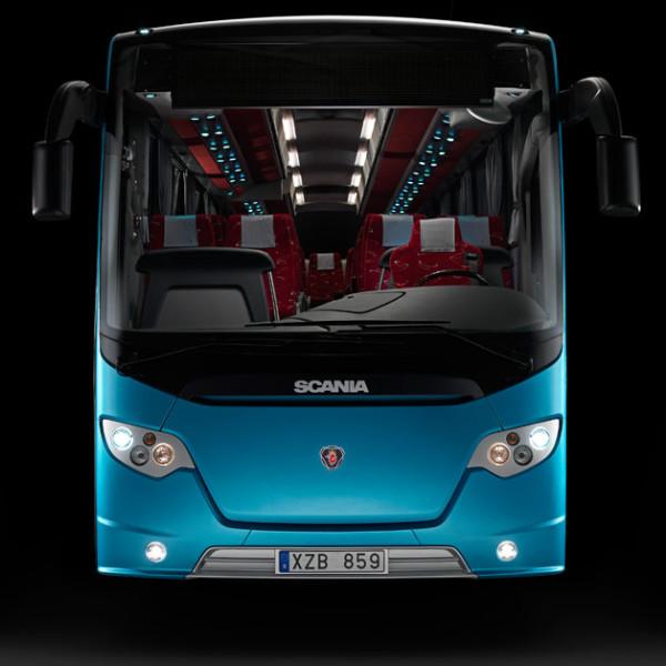 Задняя часть кузова mercedes o 371 r 0 400 r автобус шасси (южная африка)