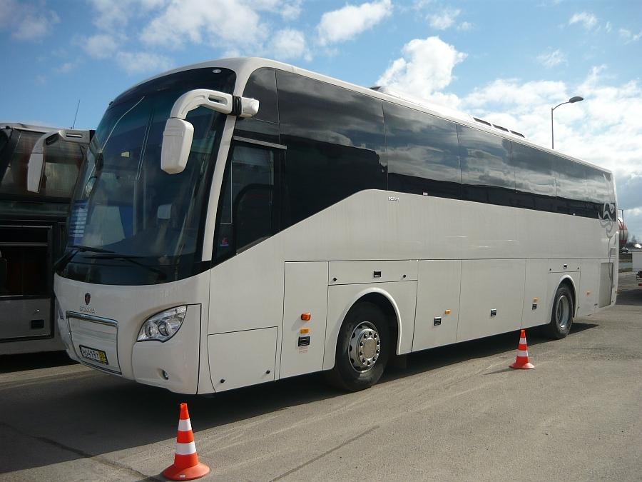 Облицовка и выступ mercedes o 371 r 0 400 r автобус шасси (южная африка)